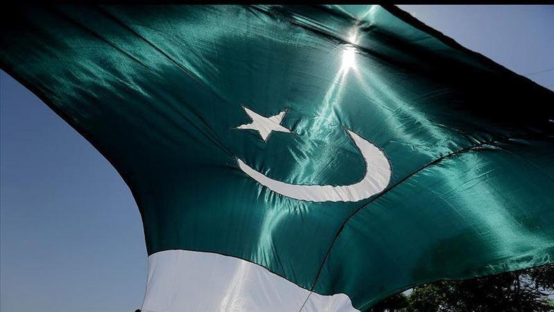 Pakistan'da tecavüzcülerin hadım edilmesine onay!