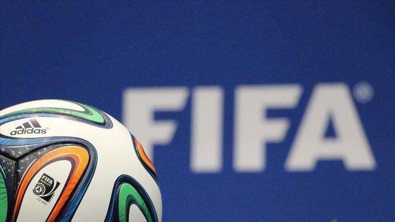UEFA Yılın 11'i adayları belli oldu