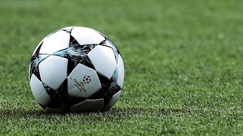 Şampiyonlar Ligi'nde 6. hafta heyecanı