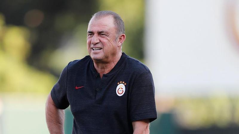 """""""Türkiye Kupası'na çok önem veriyoruz"""""""