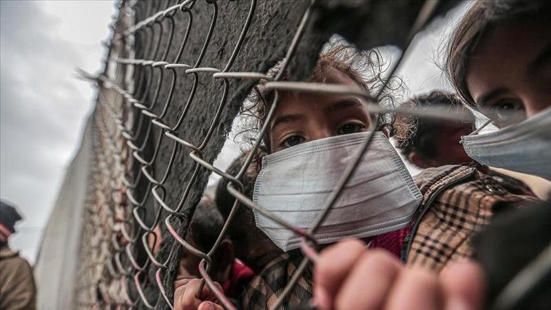 BM: Yoksulluk yüzünden 'bodur' çocukların sayısı artıyor