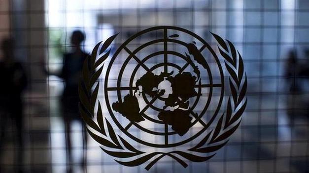 BM: Filistin'de 2,4 milyon kişi yardıma muhtaç