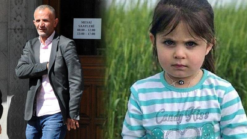Leyla'nın amcasının tahliye kararına itiraz