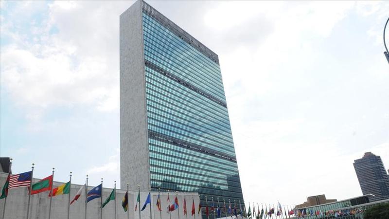 BM'den Libya'daki ateşkese ilişkin açıklama
