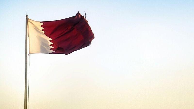 Katar'dan BAE'nin açıklamasına cevap