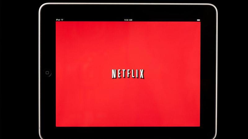 Netflix Türkiye iş ilanı verdi! İşte şartlar...