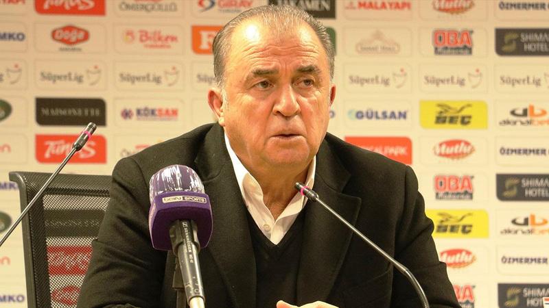 """""""İrfan Can, Galatasaray'da olursa memnun olurum"""""""