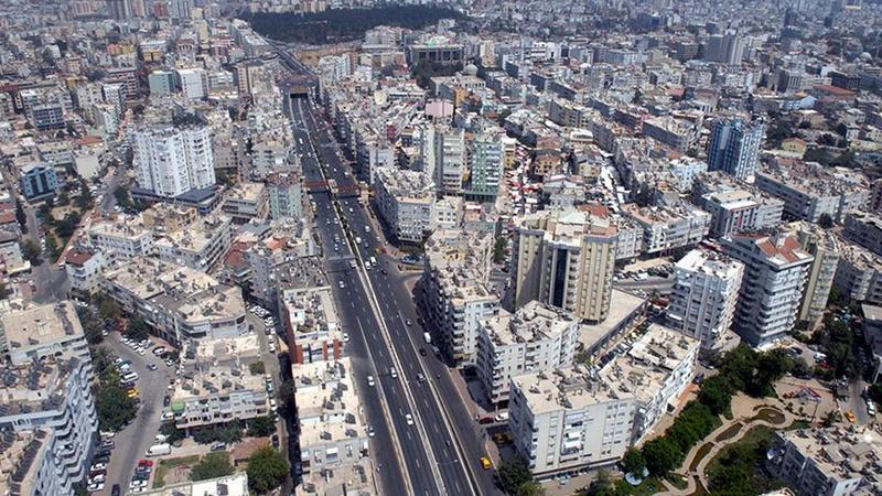 İstanbul'un o ilçesi, 57 ili geride bıraktı