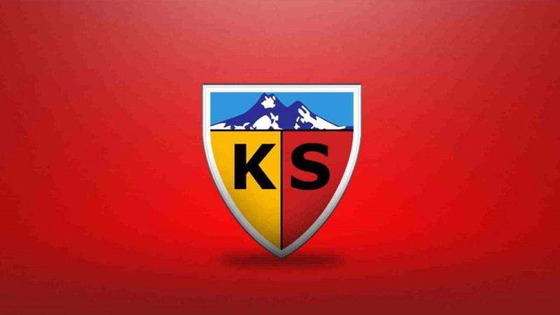 Erzurumspor'un şaibe iddiasına ilişkin açıklama