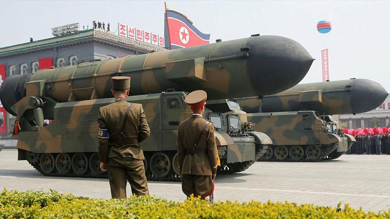 BM'den kritik Kuzey Kore raporu