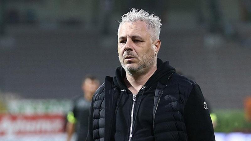 Futbolcular Sumudica'yı istifadan vazgeçirdi