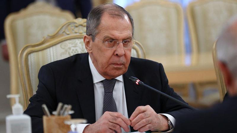 Rusya rest çekti: İlişkileri koparmaya hazırız!