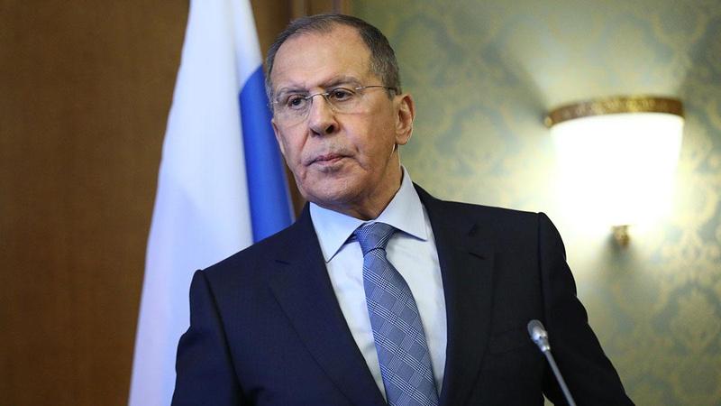 Rusya-AB ilişkisi gerildi: Avrupa'dan hiçbir yere gitmiyoruz