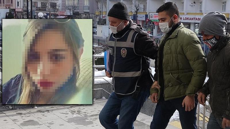 8 kişi 13 yaşındaki kız çocuğunu 48 gün alıkoydu