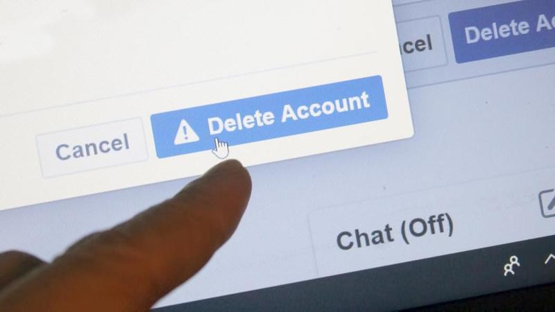 5 Soru 5 Cevap | Facebook neden haber silmeye başladı?