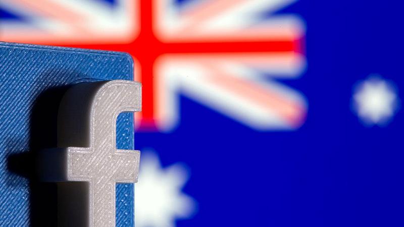 Avustralya ile Facebook savaşı büyüyor