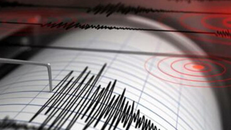 Yeni Zelanda art arda depremlerle sarsıldı! Şimdi de 8.1