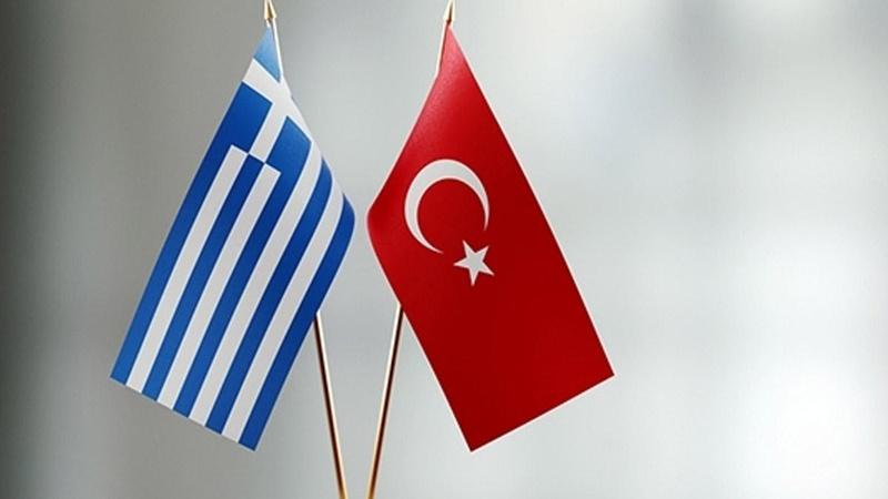 Türkiye ile Yunanistan arasındaki görüşme tarihi belli oldu