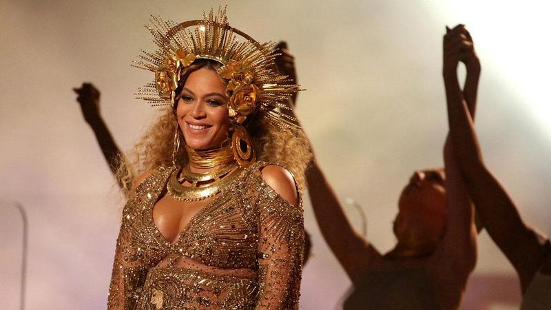 2021 Grammy Ödülleri'ne ilkler damga vurdu!