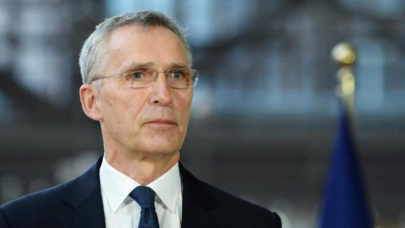 NATO: Ankara ile ciddi görüş ayrılıklarımız var