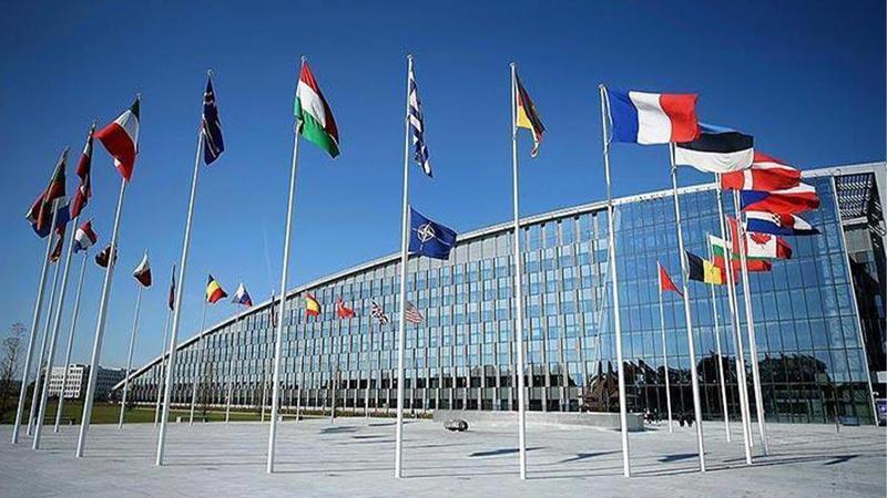 NATO'da ilk gün sona erdi! Bakanlardan ortak açıklama!