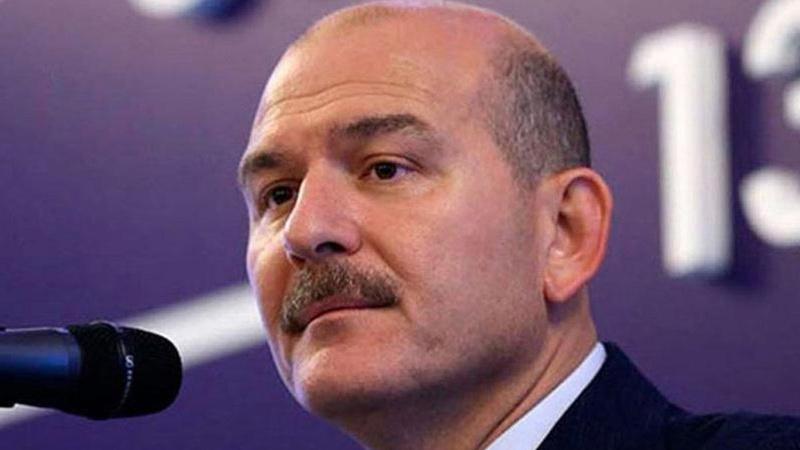 """""""Akan paranın tamamı PKK'ya gidiyordu"""" diyerek duyurdu!"""