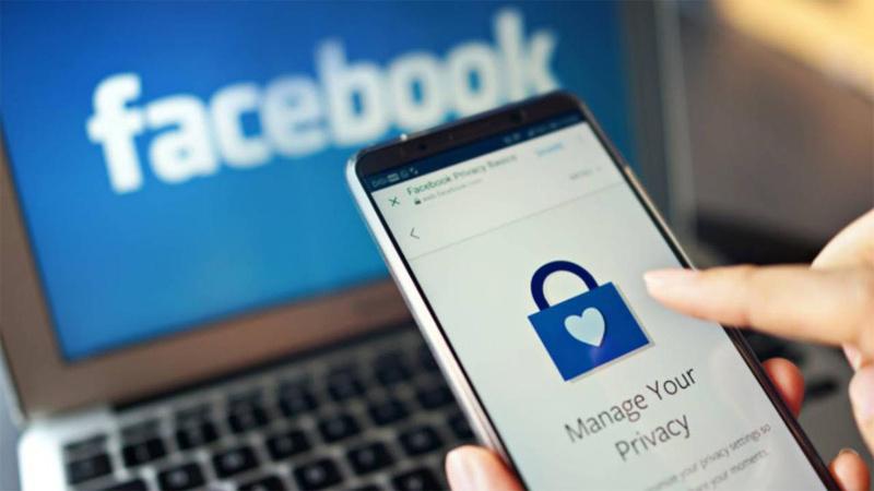 Milyonlarca Facebook kullanıcısının bilgileri sızdırıldı!