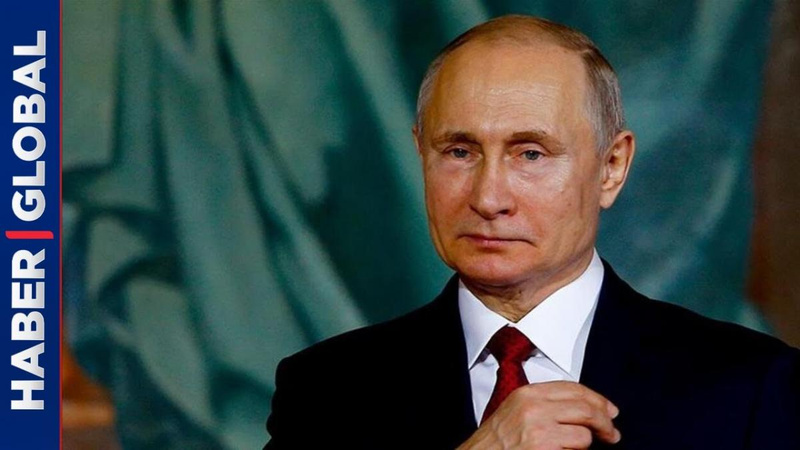 Ukrayna'dan flaş NATO kararı! Putin şimdi ne yapacak?