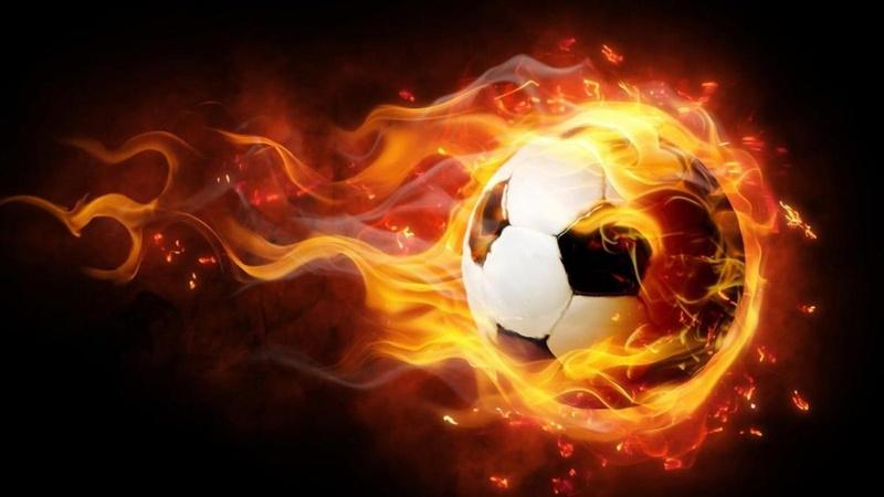 Galatasaray maçı öncesi koronavirüs şoku!