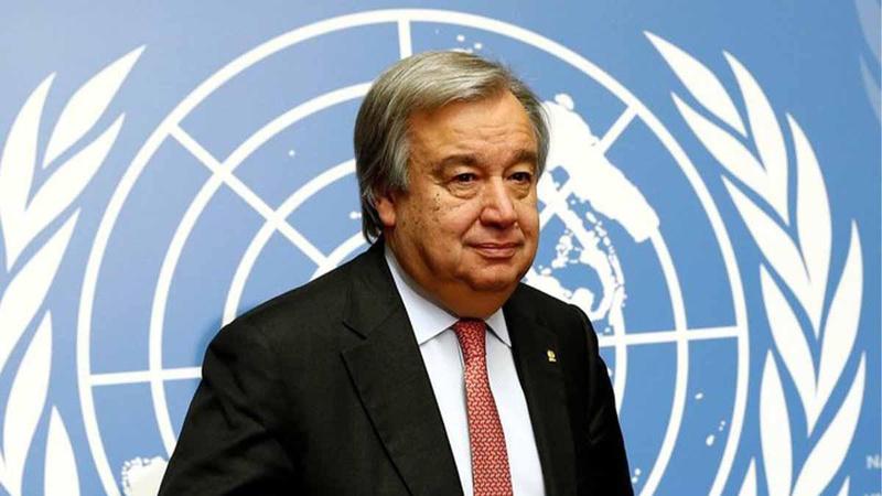 BM'den hükümetlere öneri: Zenginleşenlere servet vergisi
