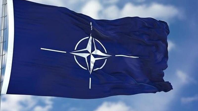 NATO'dan Rusya açıklaması: Endişe duyuyoruz!