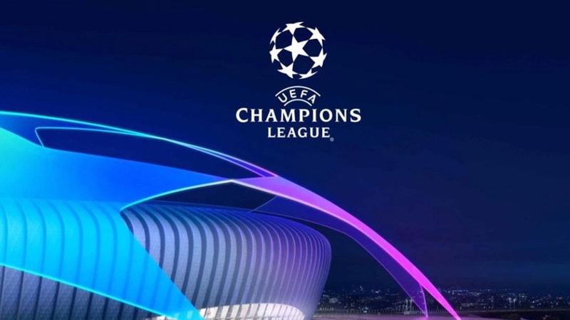 UEFA, 3 takımı Şampiyonlar Ligi'nden ihraç edebilir