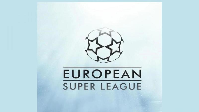 Üç kulüp daha Süper Lig'den çekildi