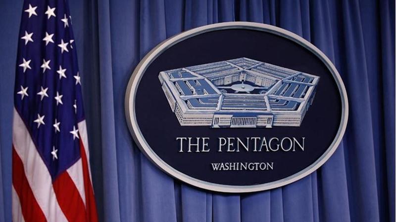 ABD'den Afganistan'a çıkarma!