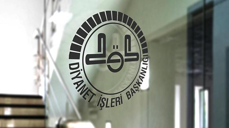 Diyanet'ten iftar programı haberleriyle ilgili açıklama