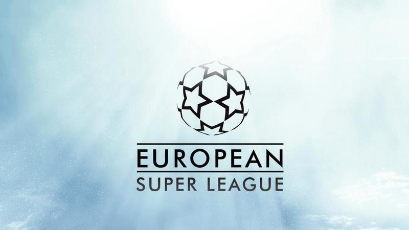 Juve, Barça ve Real'den ortak açıklama