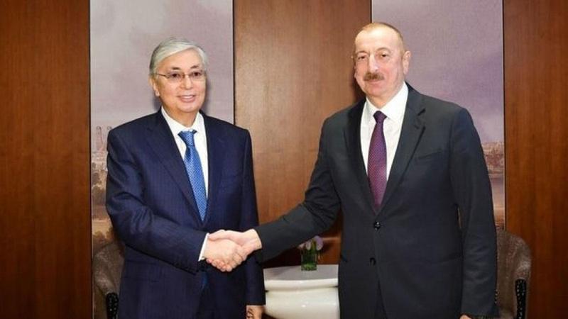 Azerbaycan-Ermenistan sınırında neler oluyor?