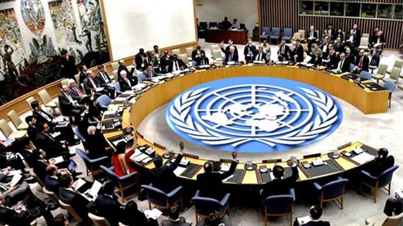 BM, İsrail saldırısının bilançosunu açıkladı!