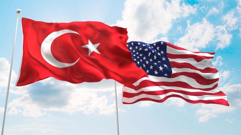 ABD ile Türkiye arasında kritik görüşme!