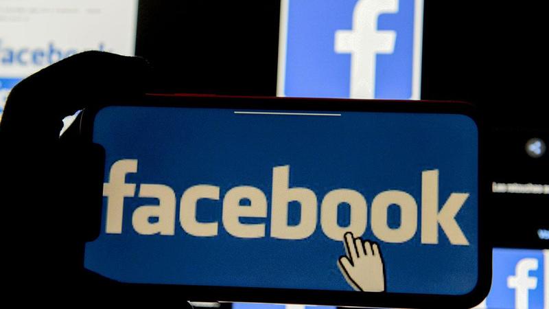 Facebook'tan flaş karar: Yasağı kaldırdı!