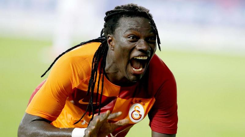 Adana Demirspor'un büyükleri kıskandıracak transfer listesi