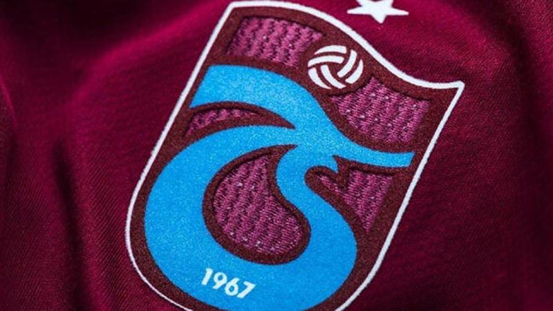 Trabzonspor bir transferi daha açıkladı