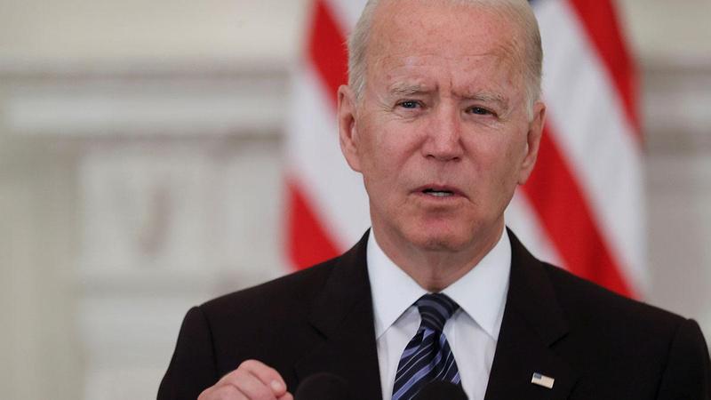 Biden'ın yeni planı 'sıfır tolerans'