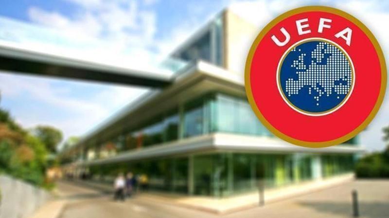 UEFA'dan tarihi karar! O kural kaldırıldı