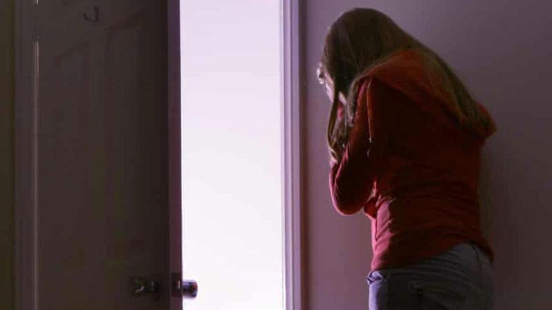 Okulda cinsel taciz skandalı!