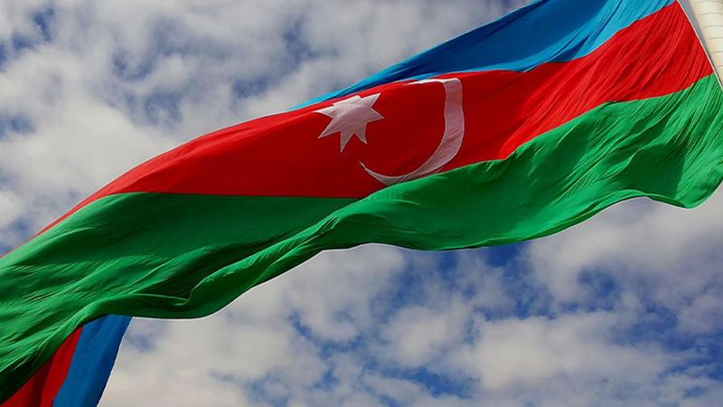 Azerbaycan 92 bin mayının yerini gösteren haritaları Ermenistan'dan aldı