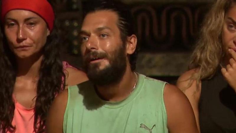 Acun Ilıcalı'nın Survivor'daki favorisini açıkladı