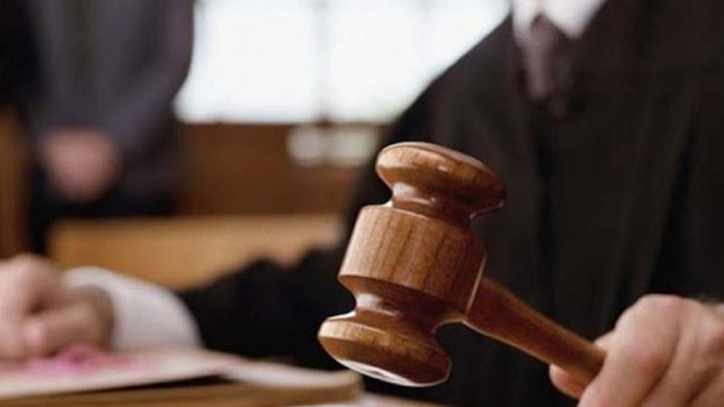 Yargıtay, 89 sanığın hapis cezalarını onadı