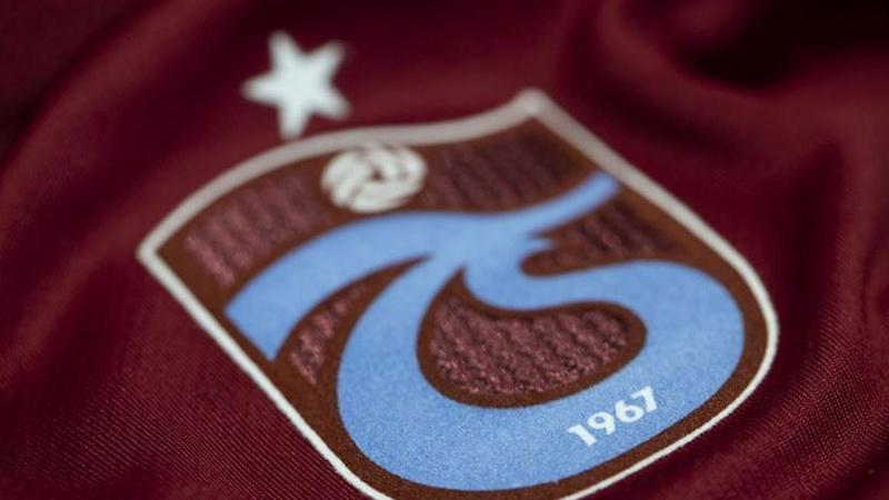 Trabzonspor'da sol bek için 3 aday