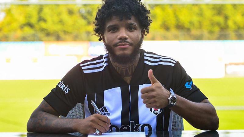 Valentin Roiser transferinde anlaşma sağlandı